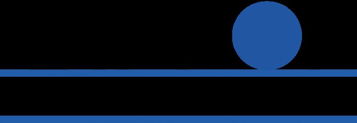 Cannon Technologies Ltd